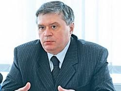 Уполномоченный по правам человека в Хабаровском крае Юрий Березуцкий: «Беспокоюсь вместе с вами, надеюсь, закон будет принят»