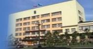 Подготовлены изменения в краевой закон «Об уполномоченном по правам человека в Хабаровском крае»