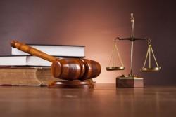 Совместными усилиями Уполномоченного и Прокуратуры Ульчского района восстановлено право гражданина на судебную защиту