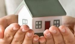 По инициативе Уполномоченного районная прокуратура обратилась в интересах сироты в суд с исковым заявлением о предоставлении жилья