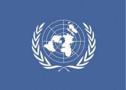 20 ноября отмечается Всемирный день ребенка (Universal Children's Day) и Всероссийский день правовой помощи детям