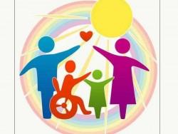 Права и льготы для детей с ограниченными возможностями здоровья