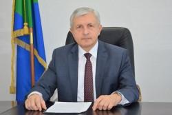 Опубликован Доклад о деятельности Уполномоченного по правам человека в Хабаровском крае в 2020 году