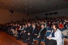 В Хабаровском крае состоялся очередной этап Гражданского форума-2017