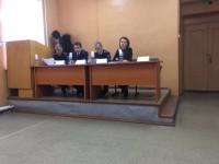 В Краснофлотском районе г. Хабаровска прошёл «День поднадзорного лица»