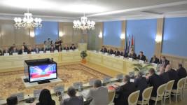 Дальневосточная магистраль отметила 15-летие ОАО «РЖД»