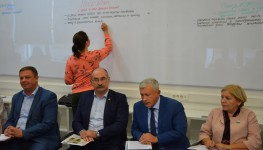 Вопросы социальной адаптации и интеграции иностранных граждан достигли «точки кипения»