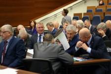 Координационный совет уполномоченных по правам человека в субъектах Российской Федерации