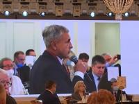 Краевой омбудсмен принял участие в семинаре-тренинге российских уполномоченных по правам человека