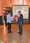 Уполномоченный вручил Благодарности преподавателям Дальневосточного института управления по итогам 2020 года